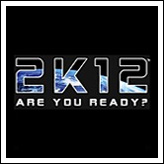 2K12 - Are You Ready?