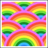 Happy Rainbows