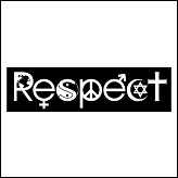 Coexist With Respect