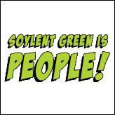 Soylent Green Cultural Impact | RM.