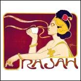 Rajah Tea